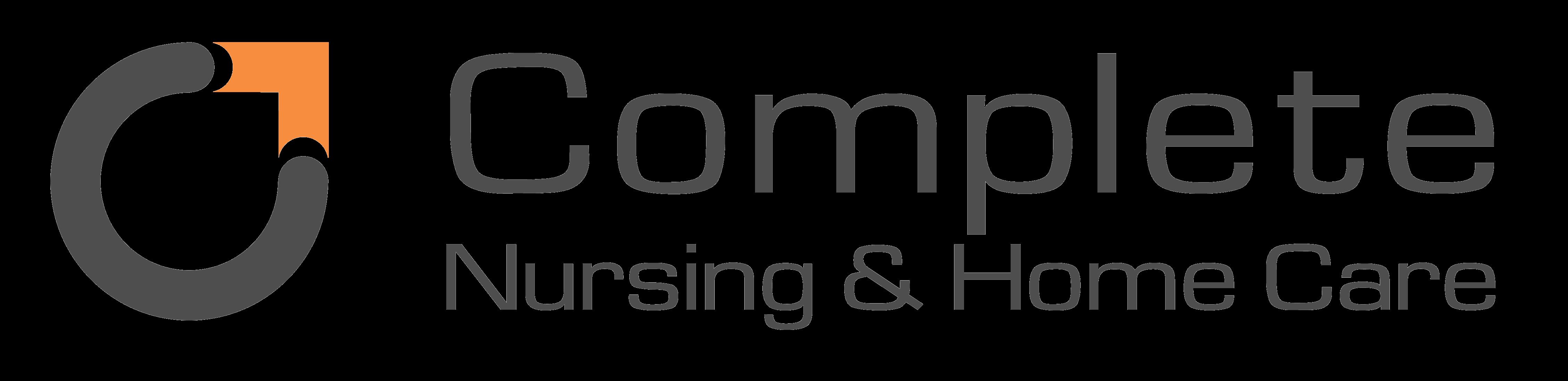 Complete Nursing & Home Care